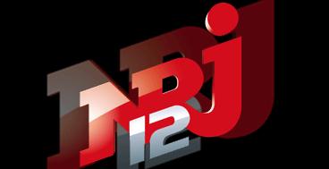 REGARDER NRJ12 EN DIRECT LIVE